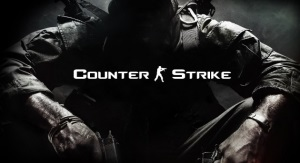 Чит-коды для Counter-Strike 1.6 (PC)