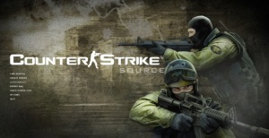 Counter Strike 1.6 на андроид
